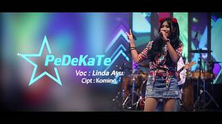 Download lagu Linda Ayu Pedekate Mp3