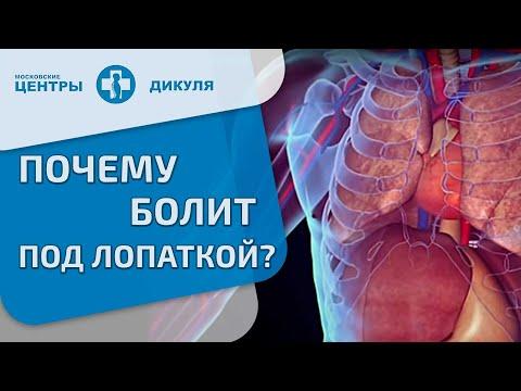 Уплощение кифоза грудного отдела позвоночника