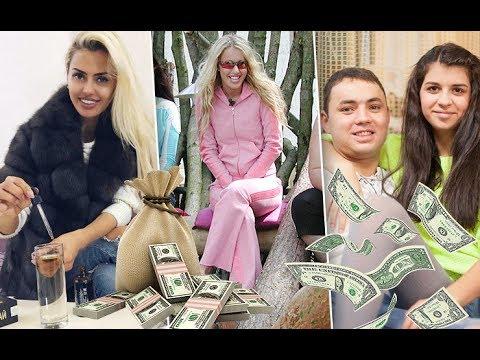 Курс как заработать денег