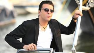 مصطفى كامل وعلى حميدة يا ساتر HD النسخة الاصلية تحميل MP3