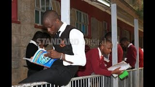 State of Promise: Why Free Secondary School Education is still a distant reality