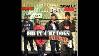 DJ Khaled - I Did It For My Dawgs BY @Stoopidondabeat