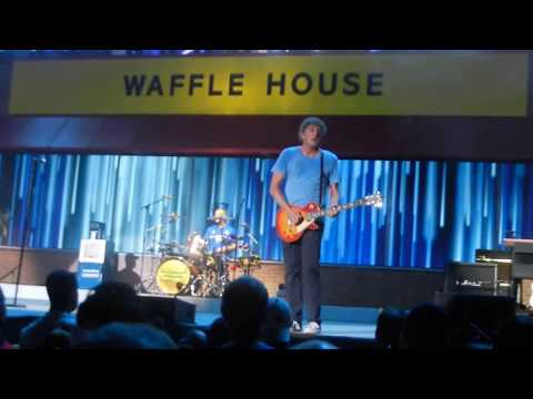 Hootie & the Blowfish - I'm Going Home - Charleston, SC 8/11/17