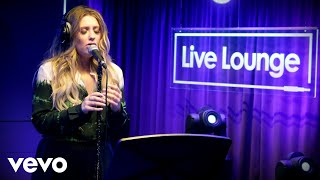 Ella Henderson   Say Something Cover In The Live Lounge