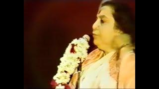Public Program Day 2: Dharm Acharan thumbnail