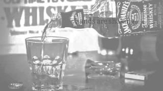 S.O.B. | Nathaniel Rateliff & The Night Sweats | Lyrics ☾☀