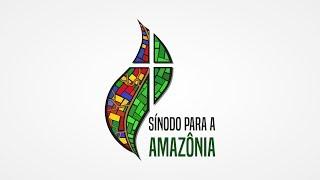 Documentário expõe visão geral do Sínodo para Amazônia