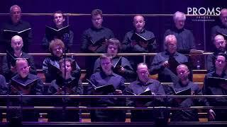 Happy Feet   Under Pressure   Czech National Symphony Orchestra   Prague Proms 2017
