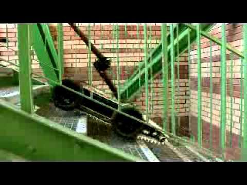 hqdefault Серийное производство роботов саперов, запускается в Польше