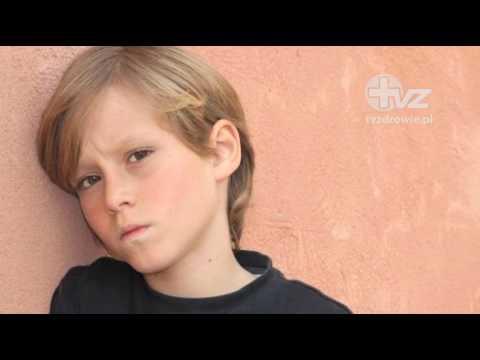Profilaktyka społeczna alkoholizmu wśród nieletnich