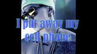 Jay Park - Mommae Remix Ft. Crush, Honey Cocaine & Simon D [Explicit English Lyrics]