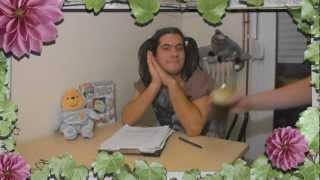 Φραπαιδάκι (Από την ταινία «Σούπερ Δημήτριος») (από protnet, 29/06/13)