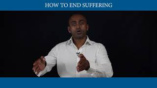 End Suffering