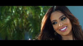 Video Desobediente de Noriel feat. Alexis y Fido