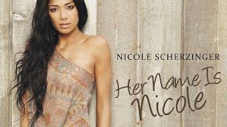 Nicole Scherzinger feat. Daddy Yankee - Papi Lover