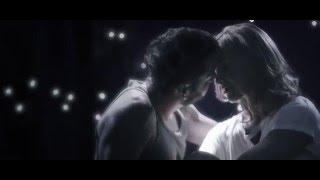 ROCKA - Veneno (Video Oficial)