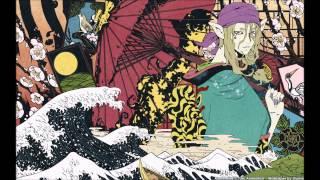 Yasuharu Takanashi - Kanashige