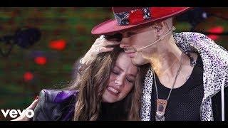 Jesse Y Joy   Dime Que No (Official Video) 2019 Estreno
