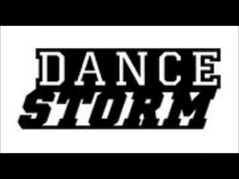 Move It With Me (Original Mix) by Dance Storm