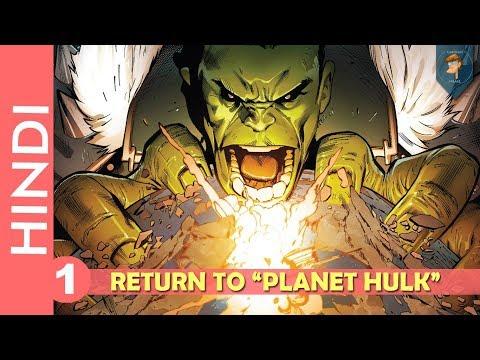planet hulk full movie in hindi free download