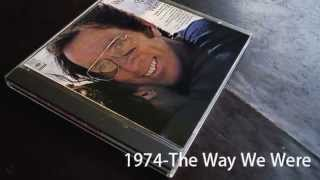 Andy Williams - Original Album Collection If I Could Only Go Back Again