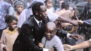 Wyclef Jean - Million Voices