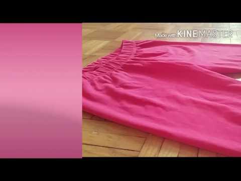 Jak nosić strój kąpielowy z małymi piersiami