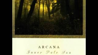 Arcana - We Rise Above
