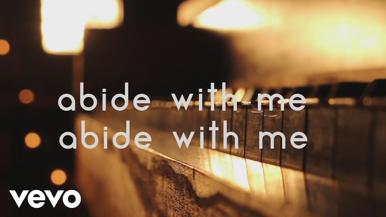 abide with me matt redman mp3 free download