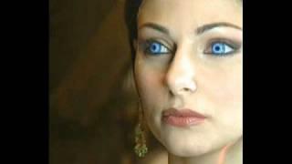 Ван Хельсинг, Brides of Dracula