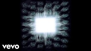TOOL   Forty Six & 2 (Audio)