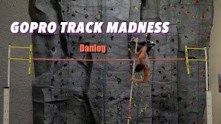 Capturing Motion | DANLOG