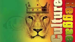 Best Of Reggae Conscious Culture Mix Buju,Chronixx,Sizzla,Garnet Silk,Luciano,Morgan Heritage & More
