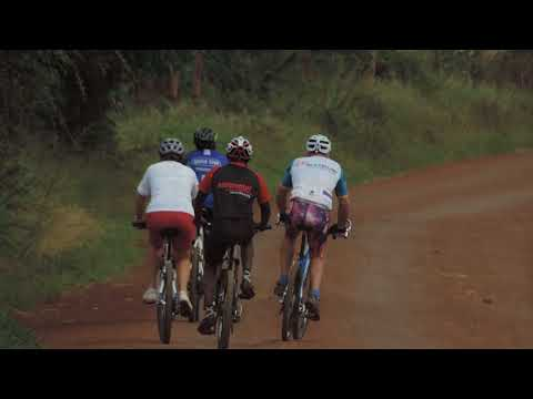 Kili Bike Adventures