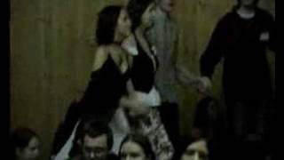 Video RasputinBand