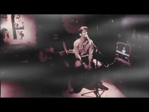 Akhil Chandra Live Performing In South Delhi
