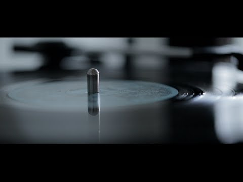 "The Watermark High - ""Saudade"" Music Video"