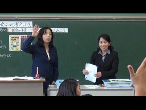 Higashishonai Elementary School