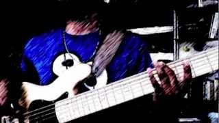 "Joe Cleveland - ""God Great God"" by Kurt Karr"