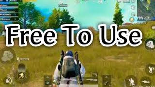 Pubg Free To Use Gameplay Gameplay No Copyright Gameplay Pubg Royalty