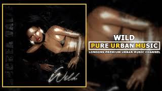 Andrea Valle - Wild | Pure Urban Music