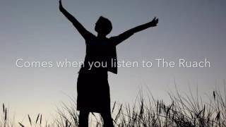 True Liberation. Set Apart Music. Yahuah Acoustics Vol.2. Hadarah BatYah