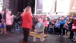 Marriage Proposal Fail Compilation