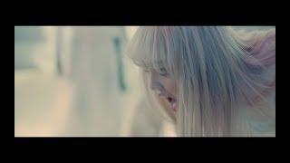 ちゃんみな - I'm a Pop (Official Music Video)
