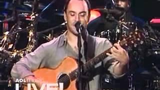Dave Matthews Band 5-9-2005 Part 3