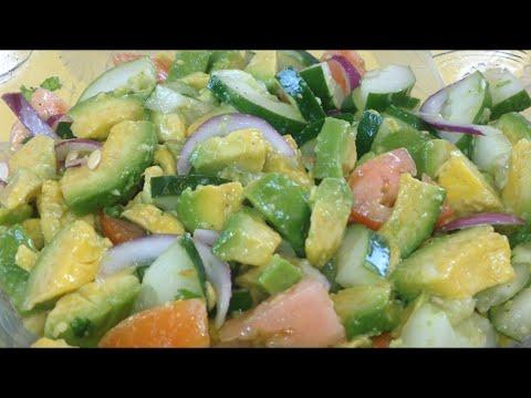 Los platos para el adelgazamiento las recetas de las gallináceas