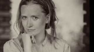 Video Hudební tvorba - Rytmy Země - Daniel a Michaela Plecháčkovi