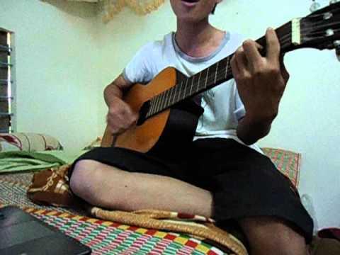 Cơn Mưa Ngang Qua - Tell Me Why - Thu Cuối cover 3 bản cực hot