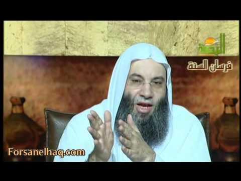 حكم المرأة التى أجبرها زوجها على الجماع فى نهار رمضان