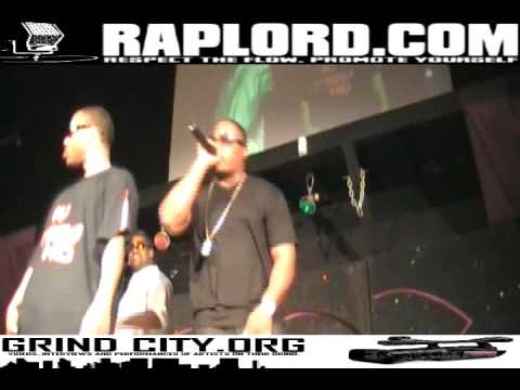 Raplord.com Global Presents G Ruger-ATL-4-30-10.